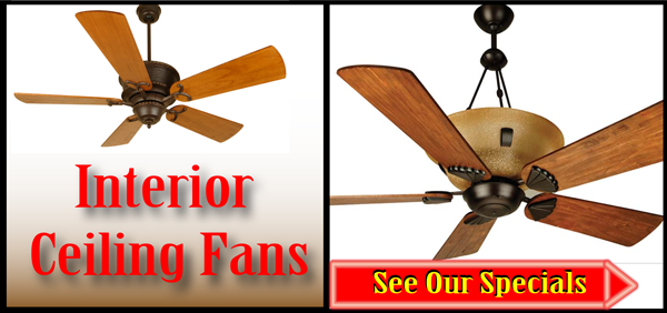 Ceiling Fan Installation, Installing A Ceiling Fan, Ceiling Fan Professional Service, Professional Ceiling Fan Installation, Ceiling Fan Mesa Az, Ceiling Fan Paradise Valley, Phoenix Ceiling Fan Installation