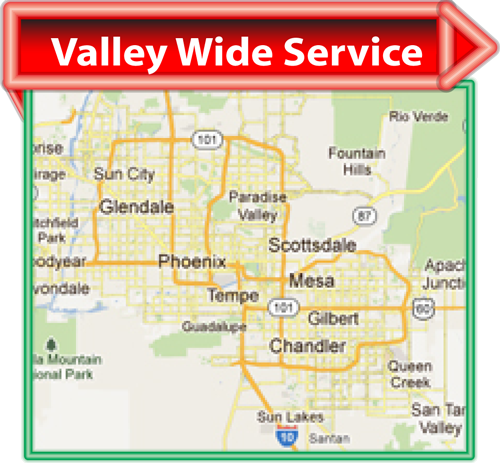 Electrician Valley Wide Service, Electrician Arizona, Arizona Electrician, Arizona Electrical Service